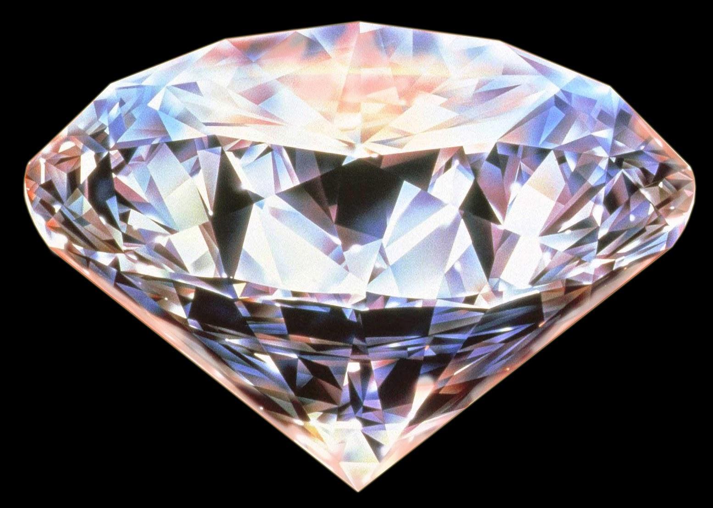 आइए ले चलते हैं आपको कोहिनूर हीरे की गोलकुंडा की खान से निकलकर लंदन तक पहुंचने की यात्रा पर।